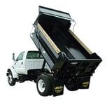 Par-Kan Truck