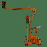 Addco Equipment