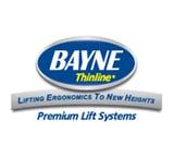 Bayne Logo