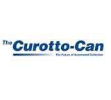 Curotto-Can Logo
