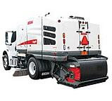 Elgin Truck