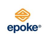 Epoke logo