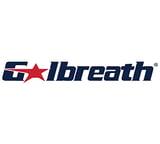 Galbreath logo