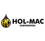 Hol-Mac Logo