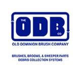 ODB Logo