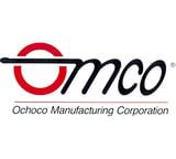 OMCO Logo