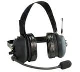 Setcom Headset