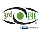 Third Eye Products Logo