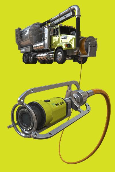 envirosight-jetscan-nozzle