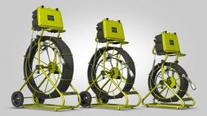 envirosight-verisight-pro-sewer-camera