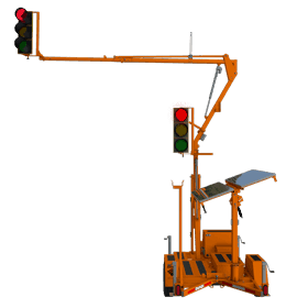 addco-pts-2000-portable-traffic-signal
