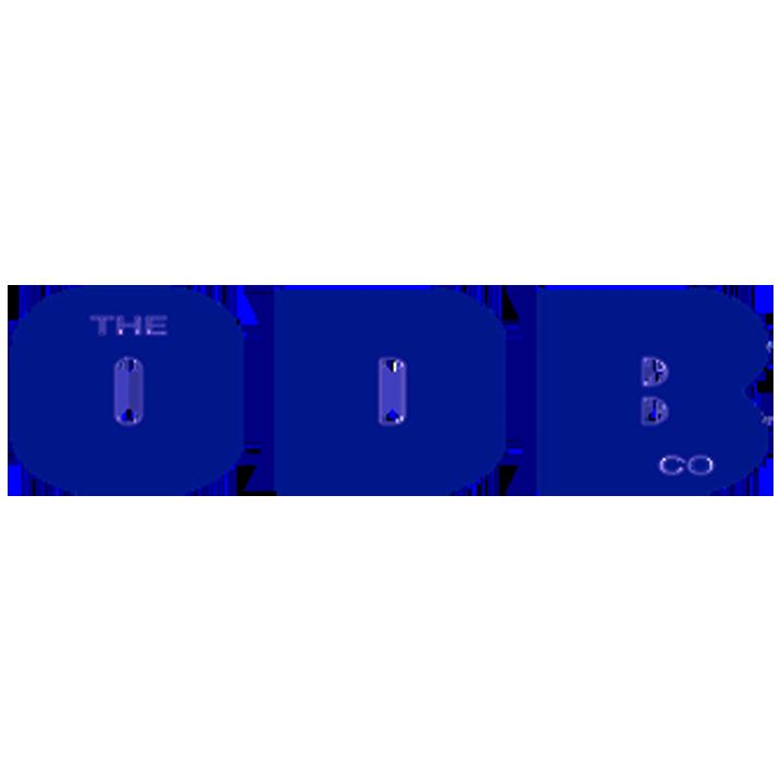 ODB-logo