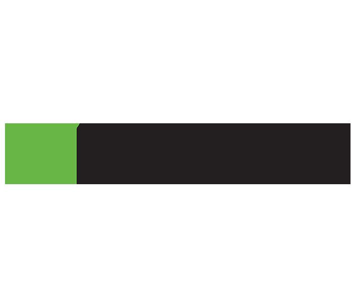 Envirosight logo
