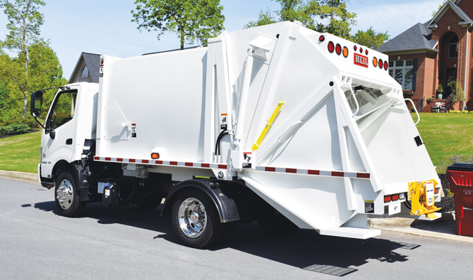 RefuseRecycle-Heil-Rear-Loader-Non-CDL