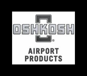 Oshkosh Airport Products